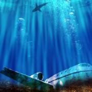 6 μυστήρια στα βάθη των ωκεανών ζητούν ακόμη… απάντηση!