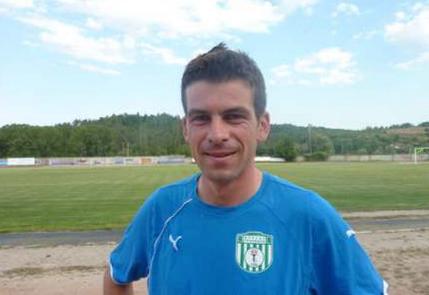 Νέος προπονητής στην ΑΕ Ποντίων Καραγιαννίων είναι ο Γιάννης Σαμαράς!