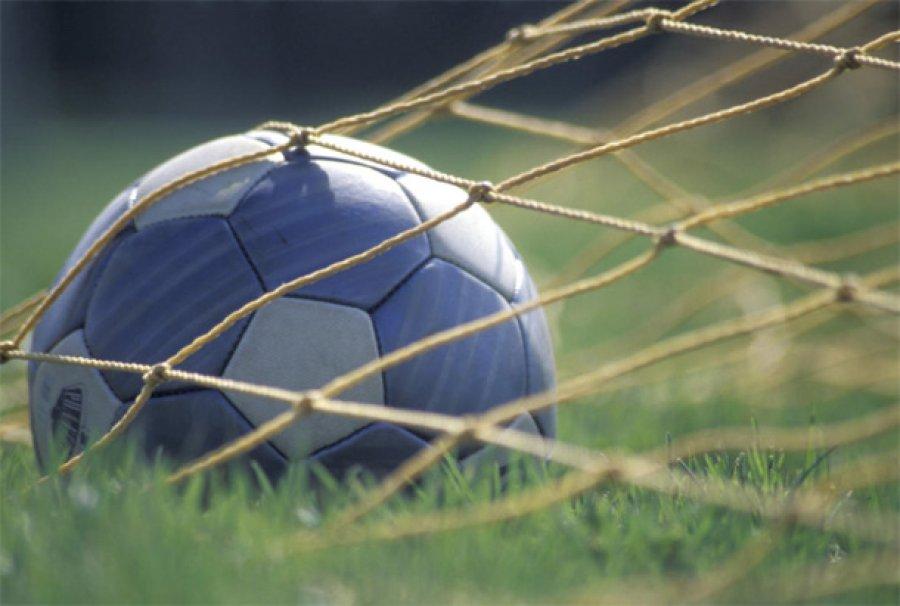 Τα προσόντα των ποδοσφαιριστών, οι εξελίξεις στον Πυρσό και οι … γονείς μάνατζερ