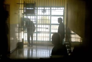 Επαναλαμβανόμενες στάσεις εργασίας στις φυλακές από τους σωφρονιστικούς υπαλλήλους