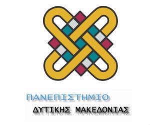 Διαδικτυακή Ημερίδα για την Γενοκτονία των Ελλήνων του Πόντου από το πανεπιστήμιο Δυτικής Μακεδονίας