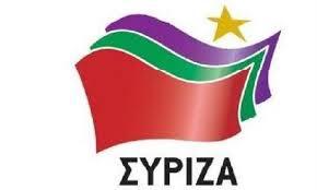 Χαιρετισμός Ευγενίας Ουζουνίδου, βουλευτή του ΣΥΡΙΖΑ Π.Ε. Κοζάνης, στη συγκέντρωση της Πτολεμαΐδας.
