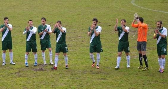 Ξεκινάει την προετοιμασία η ομάδα του Πυρσού, με όνειρα και φιλοδοξίες για μία θετική πορεία στο δύσκολο πρωτάθλημα της Γ' Εθνικής