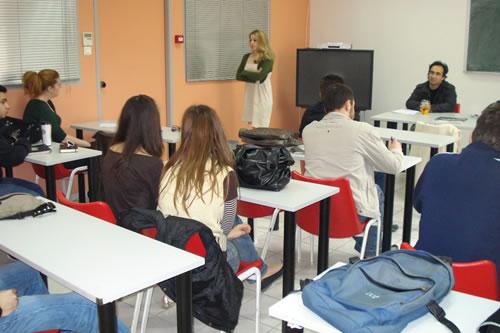 Λειτουργία νέων ειδικοτήτων στη Σ.Ε.Κ ΟΑΕΔ Κοζάνης για το σχολικό έτος 2014 – 2015
