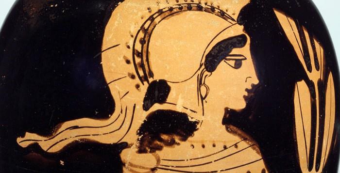 BBC : «Ολα στην Αρχαία Ελλάδα είναι ψέμματα» [εικόνες]