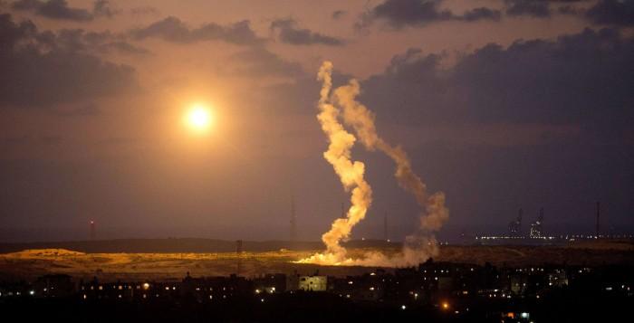 Ίσως το πιο ανθρώπινο κείμενο: Γιατί πρέπει να φύγω από το Ισραήλ