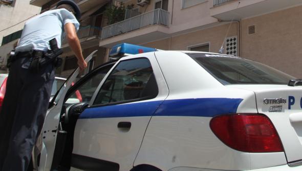 Σιάτιστα: Συνελήφθησαν δύο άτομα για τη δολοφονία 52χρονου
