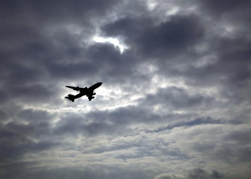 To KEΠΚΑ σχετικά με τα δικαιώματα των καταναλωτών όταν ταξιδεύουν με αεροπλάνο