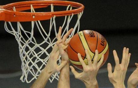 Αθλητικά σφηνάκια και άλλα: Ξεκινάει η προετοιμασία του Πυρσού – Δύο αξιόλογους μπασκετμπολίστες ενέταξε στο ρόστερ της η ομάδα του Πρωτέα