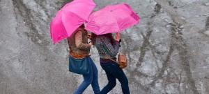 Έκτακτο δελτίο καιρού: Ερχονται ισχυρές καταιγίδες από Παρασκευή – Έντονα φαινόμενα στη Δυτική Μακεδονία