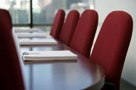 Συνεδριάζει στις 21 Ιουλίου το Δημοτικό Συμβούλιο Γρεβενών.