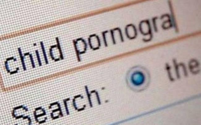 Συνελήφθη στην Πτολεμαΐδα 39χρονος για παιδική πορνογραφία