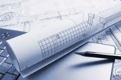 Ανακοίνωση Συλλόγου Διπλωματούχων Μηχανικών Ελεύθερων Επαγγελματιών