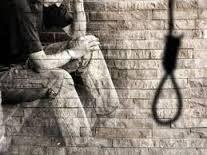 Αυτοκτονία 22χρονου στην Κοζάνη: Κρεμάστηκε μέσα στο σπίτι του τη μέρα των γενεθλίων του