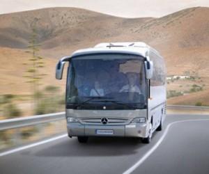 KEΠΚΑ: Tα δικαιώματα των καταναλωτών που ταξιδεύουν με λεωφορείο