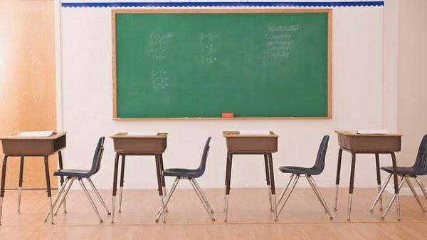 Στις 11 Σεπτεμβρίου ανοίγουν τα σχολεία – Δεν αποτελεί αργία η θρησκευτική εορτή των Τριών Ιεραρχών
