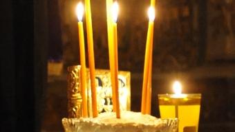 Ποιες διαδικασίες θα προηγηθούν της ταφής του Μακαριστού Μητροπολίτη Γρεβενών – Στα Γρεβενά ο Αρχιεπίσκοπος Ιερώνυμος