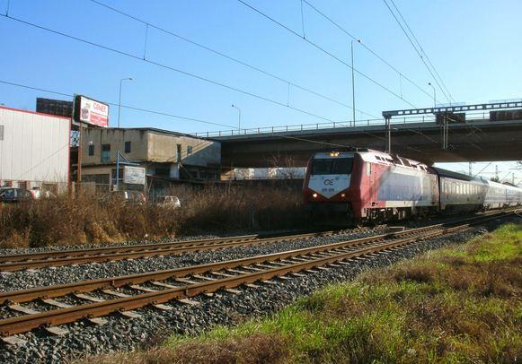 ΚΕ.Π.ΚΑ. Δυτικής Μακεδονίας:Τι πρέπει να γνωρίζετε όταν ταξιδεύετε με το τρένο