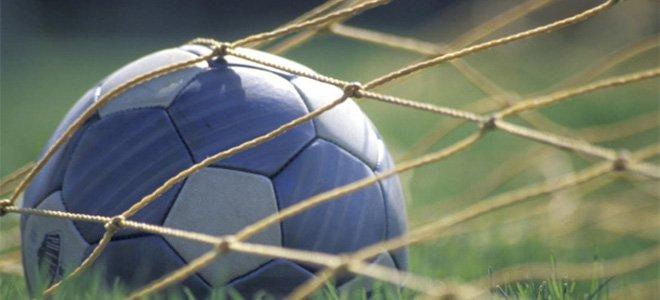 Φτωχό μεταγραφικό παζάρι στις ομάδες της Ένωσης Ποδοσφαιρικών Σωματείων Γρεβενών – Σίριαλ τείνει να  γίνει η έλευση των δύο Αργεντινών ποδοσφαιριστών στην ομάδα του Πυρσού