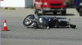 Καστοριά : Νεκρός 42χρονος σε σύγκρουση Ι.Χ.Ε. με δίκυκλη μοτοσυκλέτα