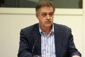 Πάρις Κουκουλόπουλος (για το ρωσικό εμπάργκο) : «Δεν θα την πληρώσουν οι παραγωγοί».