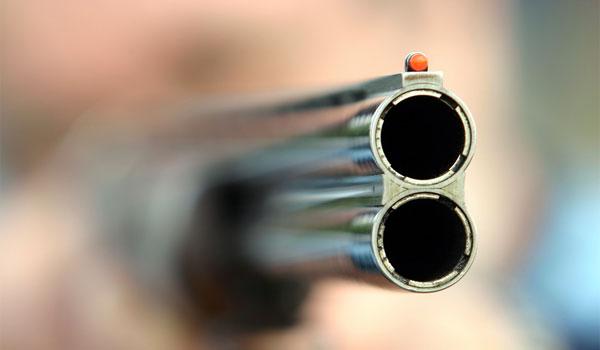 Αίσιο τέλος είχε η υπόθεση με τον ένοπλο στον ΟΠΕΚΕΠΕ Κοζάνης