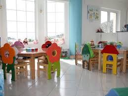 ΕΕΤΑΑ-παιδικοί σταθμοί: Συνεχίζεται η υποβολή αιτήσεων-Διαδικασία, προϋποθέσεις, δικαιολογητικά