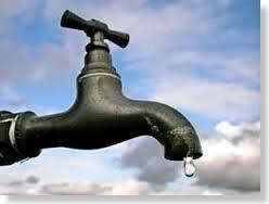 Σοβαρό πρόβλημα υδροδότησης στην κοινότητα Μεσολουρίου.