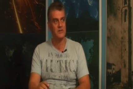 video: Αντώνης Δασκαλόπουλος : ΄΄Διαφάνεια και έλεγχος της τελευταίας 8ετίας σε όλη την περιφέρεια ΄΄