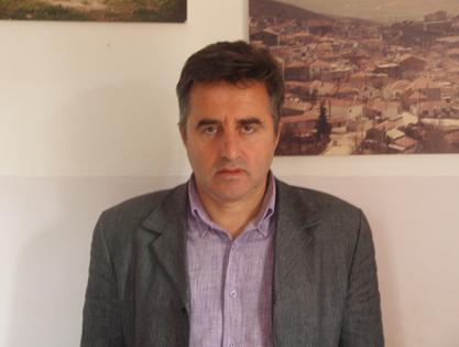 Δήμος Δεσκάτης: Η Πρωτοβάθμια Υγεία «νοσεί….»