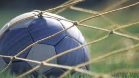 Αθλητικά σφηνάκια και άλλα: Χωρίς διοίκηση παραμένει το νοσοκομείο Γρεβενών – Με εντατικούς ρυθμούς συνεχίζονται οι προπονήσεις του ΠΡΥΣΟΥ ενόψει του κυριακάτικου ματς