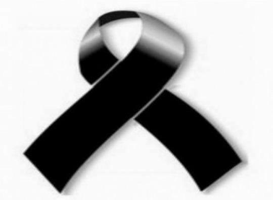 Η οικογένεια των παλαιμάχων ποδοσφαιριστών του Πυρσού Γρεβενών θρηνεί την απώλεια του εκλεκτού μέλους της Δημήτρη Λιάκου