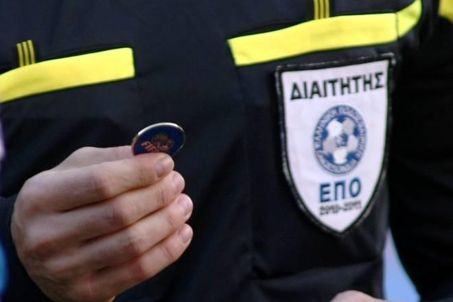 Γ' Εθνική: Τα αποτελέσματα της 2ης αγωνιστικής – Ακόμα μία ήττα για τον ΠΥΡΣΟ