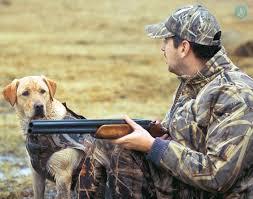 Ευνοϊκές ρυθμίσεις για τους πολίτες σχετικά με την ανανέωση των αδειών κατοχής κυνηγετικών όπλων που έχει λήξει η ισχύς τους.