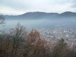 Περιφέρεια Δυτικής Μακεδονίας : Ενημέρωση των πολιτών σχετικά με την προκαλούμενη ατμοσφαιρική ρύπανση από τις εγκαταστάσεις θέρμανσης