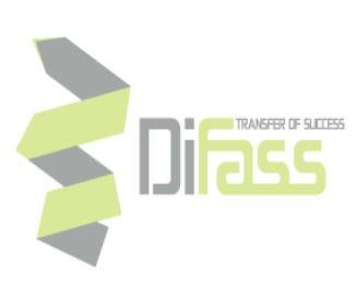Με επιτυχία ολοκληρώθηκε το διήμερο συνέδριο του έργου DIFASS, που διοργάνωσε το Περιφερειακό Ταμείο Ανάπτυξης Δυτικής Μακεδονίας