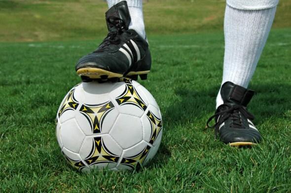 Αθλητικά σφηνάκια και άλλα: Ο νέος πρόεδρος του Γυμναστικού Συλλόγου – Προβληματισμένος ο πρόεδρος του ΠΥΡΣΟΥ