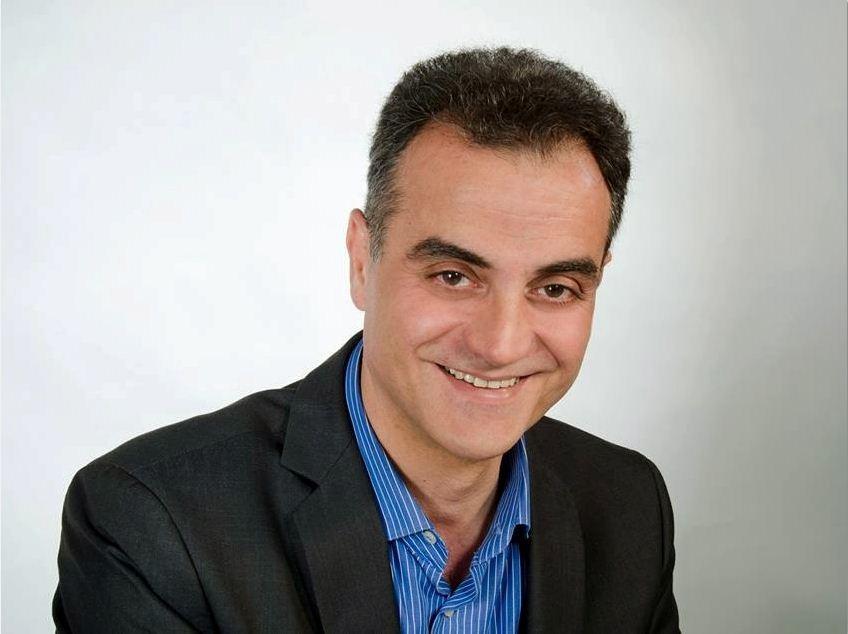 Μήνυμα του Περιφερειάρχη Δυτικής Μακεδονίας Θεόδωρου Καρυπίδη για τη νέα σχολική χρονιά