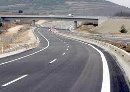 Γιατί χρειάζεται η προσοχή των οδηγών στο δρόμο Κοζάνης – Φλώρινας