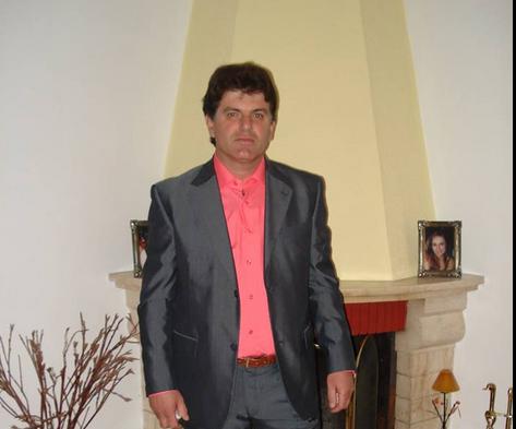 Αύριο η κηδεία του 57χρονου Στέργιου Παπανίκου