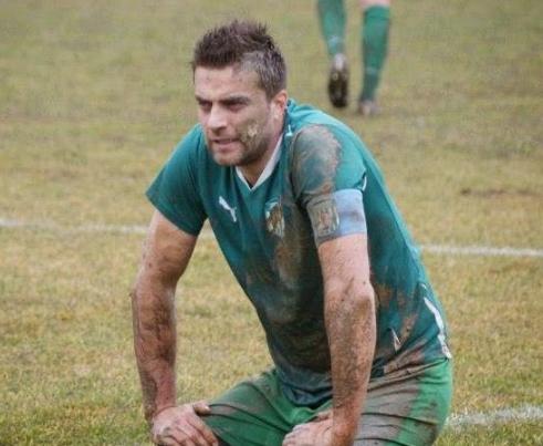 Ο Γιώργος Κουτσομήτρος θα αναλάβει τη θέση του γενικού αρχηγού στην ομάδα του Πυρσού
