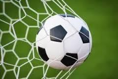 Διαιτητές Α και Β τοπικού  ΕΠΣ Γρεβενών για το Σαββατοκύριακο
