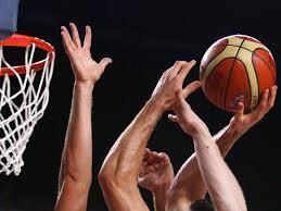 ΤΕΙ Δυτικής Μακεδονίας : Διοργάνωση τουρνουά μπάσκετ μαζικών φορέων και ηλικιών