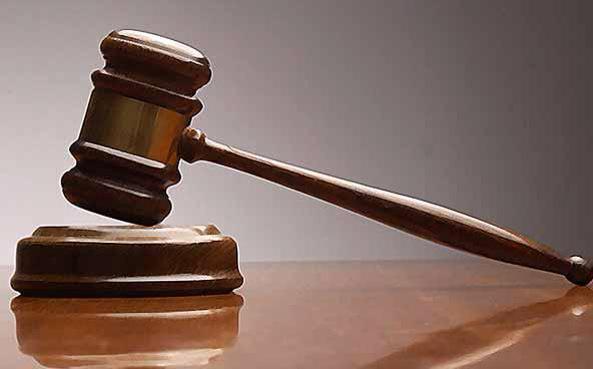 Γρεβενά: Η δίκη των 92 αγροτών – Την ενοχή όλων ζήτησε σήμερα ο Εισαγγελέας