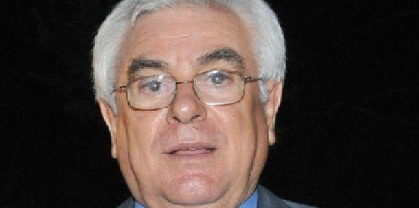 Ο ειδικός γραμματέας του Εθνικού Τυπογραφείου Γιώργος Αποστολίνας θα εκπροσωπήσει την κυβέρνηση στις 28 Οκτωβρίου στα Γρεβενά