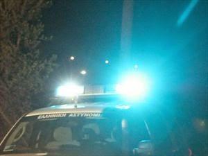 Καστοριά: Συνελήφθησαν 20 αφροασιάτες στα σύνορα….την στιγμή που ο θανατηφόρος ΙΟΣ ΕΜΠΟΛΑ εξαπλώνεται στην Ευρώπη