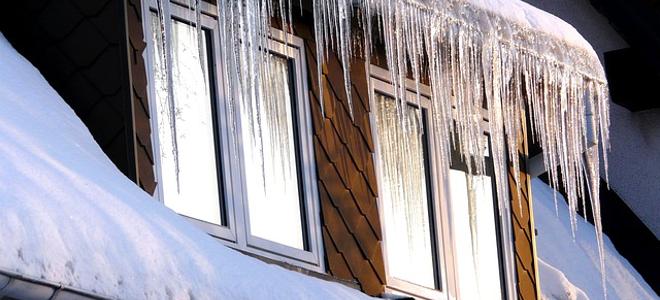 Μετεωρολόγοι: Έρχεται ο πιο ψυχρός χειμώνας της δεκαετίας