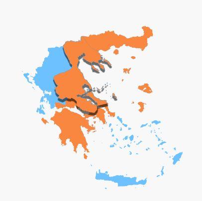 Nέα καθυστέρηση για τη μετάβαση στην  ψηφιακή εποχή στην Δ. Μακεδονία; Αναβάλλεται το 4ο switch off σε Κεντρική Μακεδονία, Θεσσαλία και Στερεά Ελλάδα;