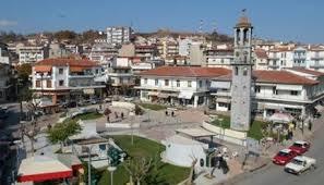"""Εκδήλωση με θέμα : """"Νέα ΚΑΠ για την Π.Ε. Γρεβενών και τη Δυτική Μακεδονία"""""""