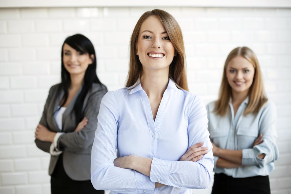 Γρεβενά: Πρόγραμμα για την επιχειρηματικότητα που απευθύνεται κυρίως σε γυναίκες – Εντελώς δωρεάν